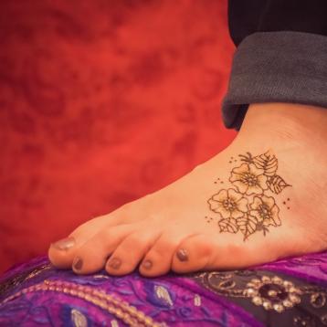 Henna Party - Artistic Edits-03