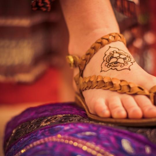 Henna Party - Artistic Edits-04