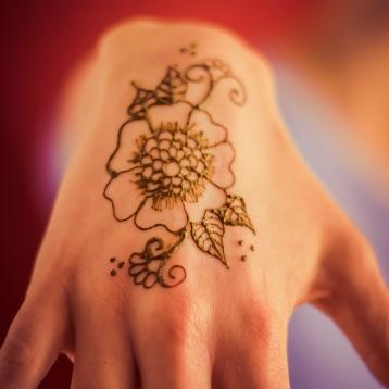 Henna Party - Artistic Edits-06