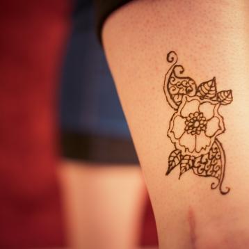 Henna Party - Artistic Edits-07