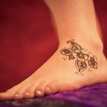 Henna Party - Artistic Edits-09