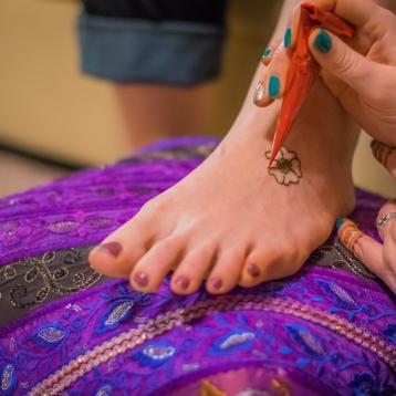 Henna Party - Event Edits-004