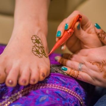 Henna Party - Event Edits-008