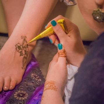 Henna Party - Event Edits-077