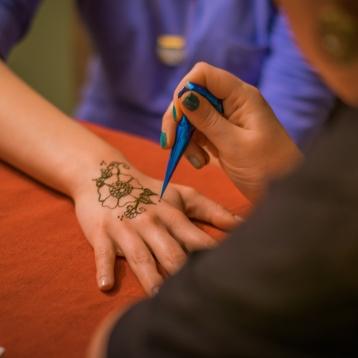 Henna Party - Event Edits-099